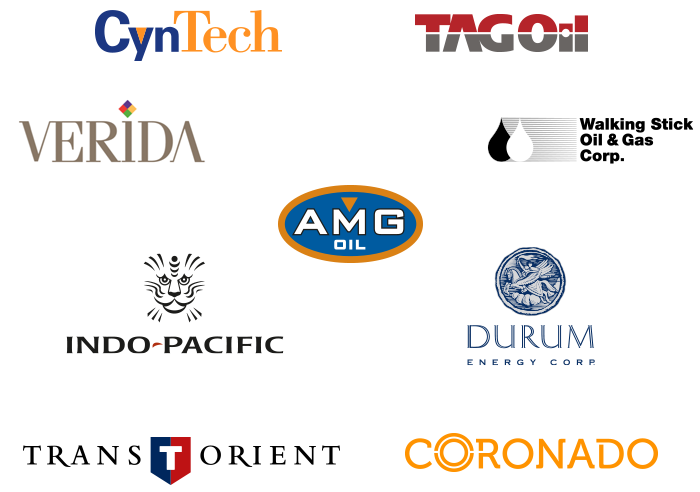 Iremco Group Company Logos