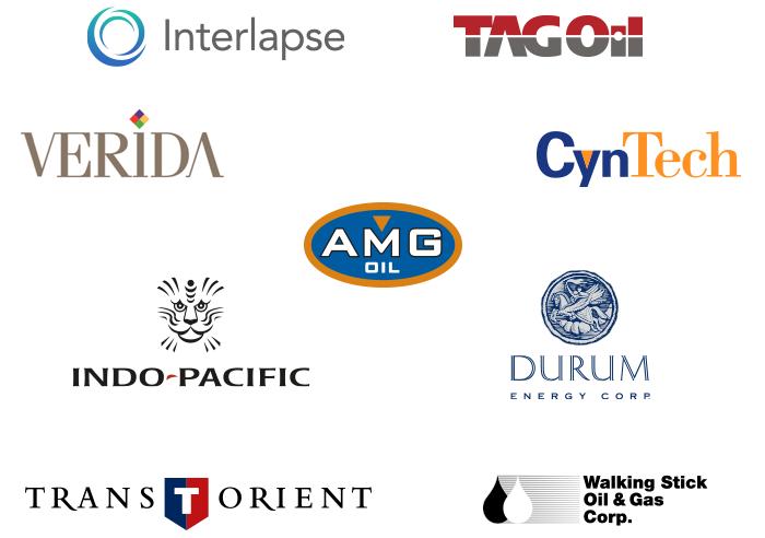 Iremco Group Company Logos